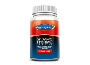 Fat Burning Thermo Complex