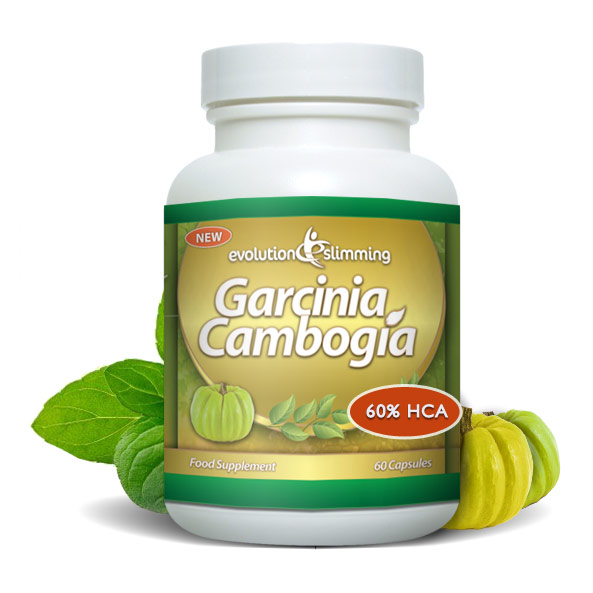 garcinia cambogia what is hca