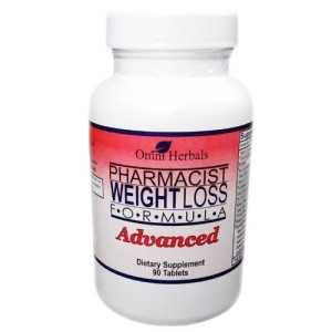 Weight loss pill in canada picture 10