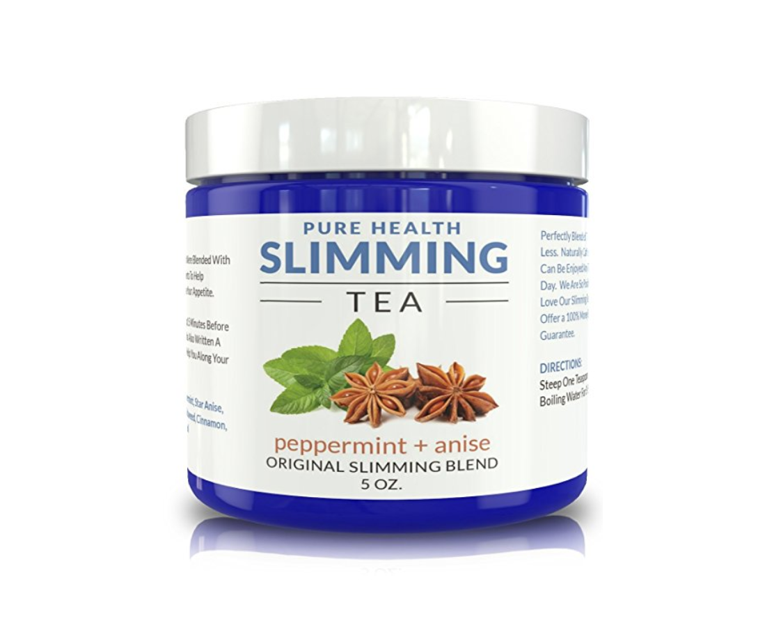 Diet Tea Brands - Bing images