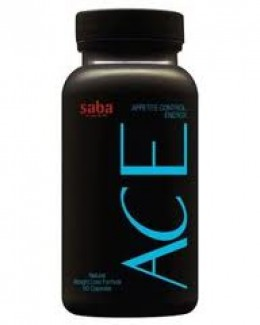 ACE Appetite Control and Energy Diet Pill Review | Pill ...