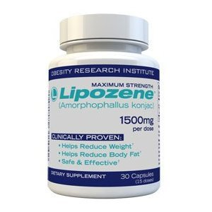 Lipozene Review | Does it Really Work or Just a Scam?