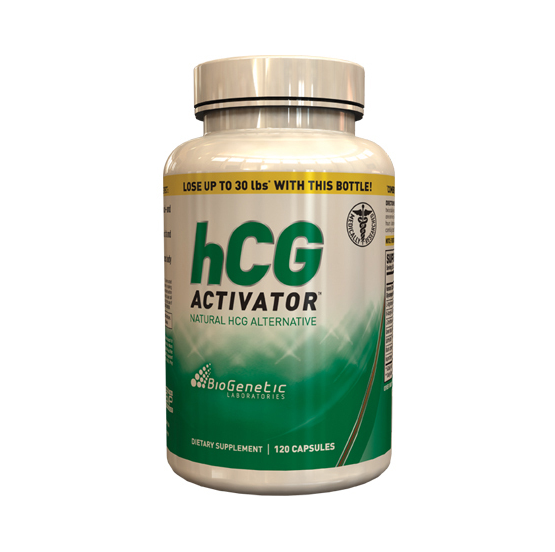 hcg weight loss product reviews