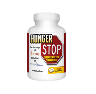 Hunger Stop Review | Does it Work or a Scam? | Diet Reviews