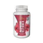 Pure Results Nutrition BEST Natural Weight Loss Product ...