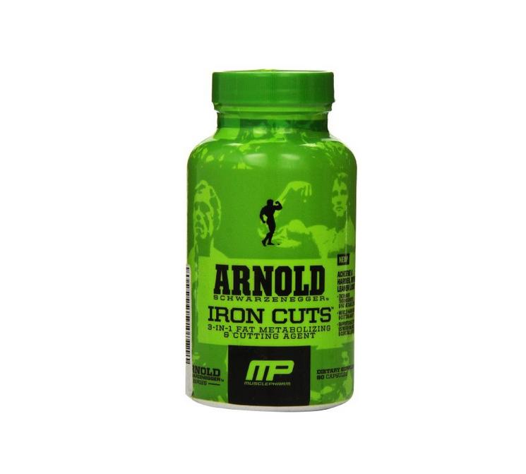 rhodiola weight loss testimonials