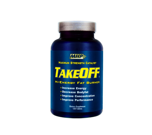 which dietary supplement works best