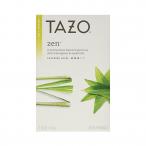 tazo green ginger tea weight loss
