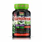 Sextosterone Boost