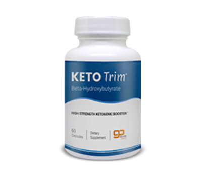 Keto Trim Review | Ketosis-Based Diet Supplement | Does it ...