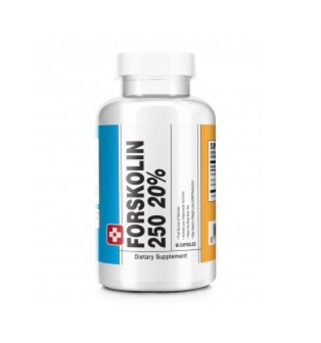 What are fat burner pills picture 9