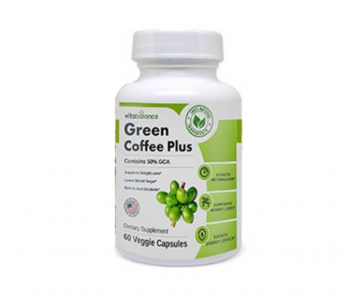 Image result for Green Coffee Plus