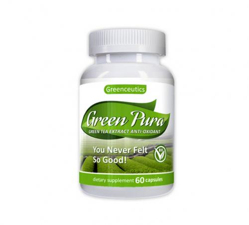 Buy Dried White Kidney Beans
